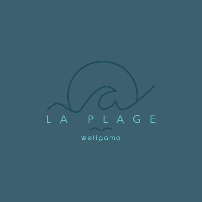 Logo1-LAPLAGE-1300×1300