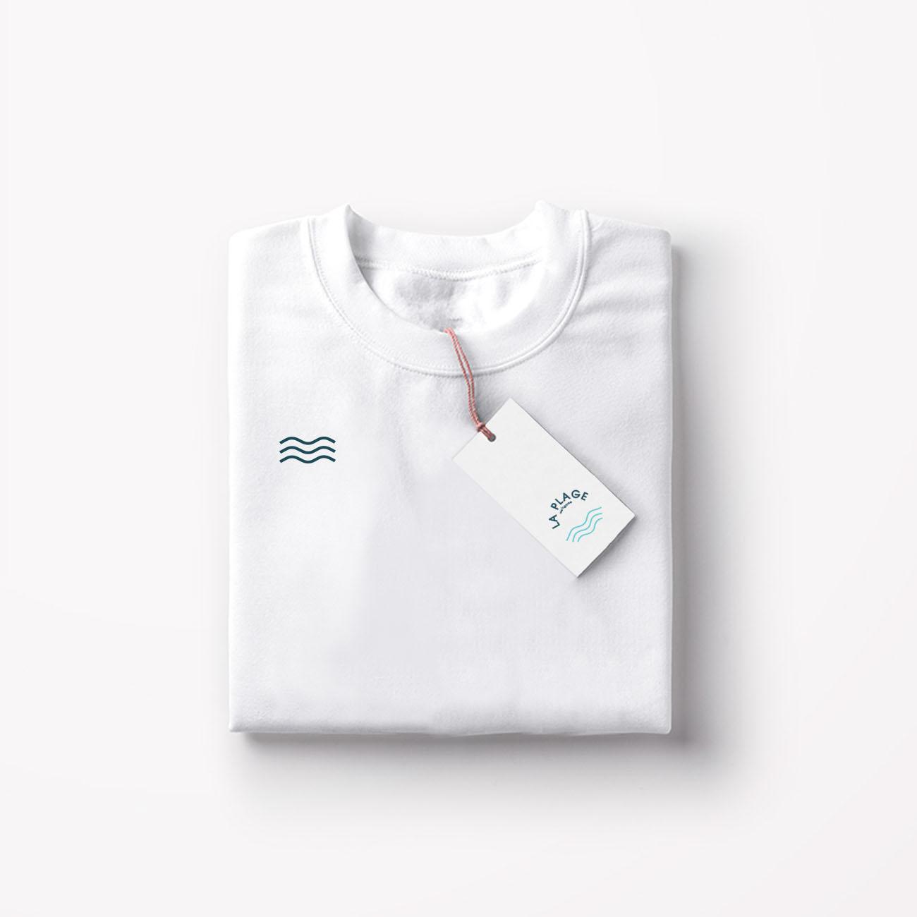 Logo2-TEE-SHIRT-1300×1300